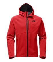 north face mens apex jacket